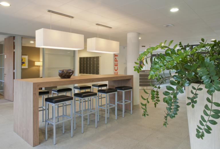 Waarbij moet U rekening houden bij het huren van kantoorruimte in Utrecht?