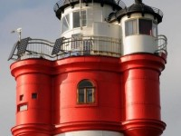 5 Reasons to rent a Lighthouse