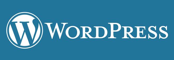 Voor- en nadelen WordPress